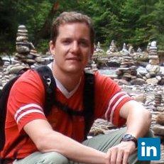 Mark Schoellkopf's Profile on Staff Me Up
