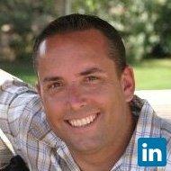 Rob Sexton's Profile on Staff Me Up