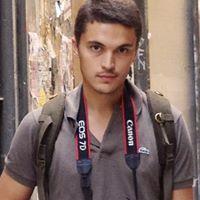Timur Guseynov's Profile on Staff Me Up