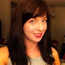 Tara Shane's Profile on Staff Me Up