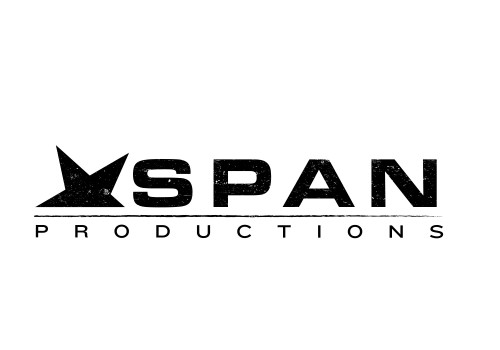 Span Productions's Profile on Staff Me Up