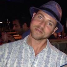 Scott Fleisher's Profile on Staff Me Up