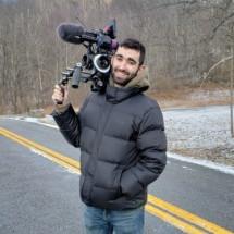 Sean Gordon-Loebl's Profile on Staff Me Up