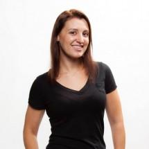 Gaby Aurora's Profile on Staff Me Up