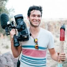 Daniel Tarr's Profile on Staff Me Up