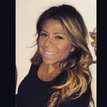Michelle Espinosa's Profile on Staff Me Up