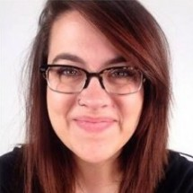 Rachel Dotson's Profile on Staff Me Up