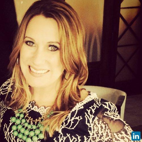 Kathleen Doyle's Profile on Staff Me Up