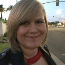 Stevelle Hoffman's Profile on Staff Me Up