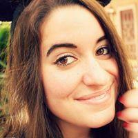 Anna Trujillo's Profile on Staff Me Up