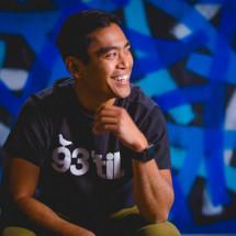 Jay Julio's Profile on Staff Me Up