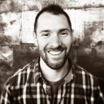 Aaron Andersen's Profile on Staff Me Up