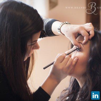 Divya Bhawnani's Profile on Staff Me Up
