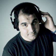 Tamer Tewfik's Profile on Staff Me Up