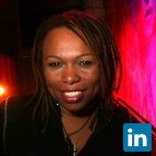 Darlene Jackson's Profile on Staff Me Up