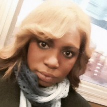 Tobi Oyemakinde's Profile on Staff Me Up
