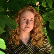 Anya Kolesnikoff's Profile on Staff Me Up