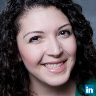 Marcelena Mayhorn's Profile on Staff Me Up