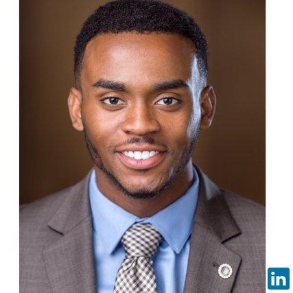 Khalid Briggs's Profile on Staff Me Up