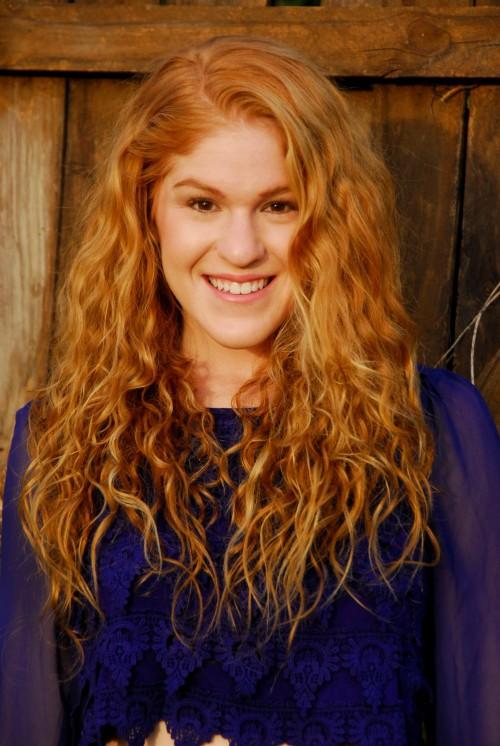 Lora Levison's Profile on Staff Me Up