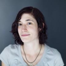 Jennifer Rogers's Profile on Staff Me Up