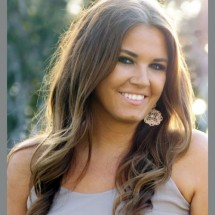 Lindsey Rivera's Profile on Staff Me Up