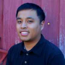 Andrew Nguyen's Profile on Staff Me Up