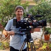 Stephen Murello's Profile on Staff Me Up