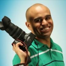 Denis Orozco's Profile on Staff Me Up