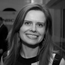 Melanie Turner Cordero's Profile on Staff Me Up