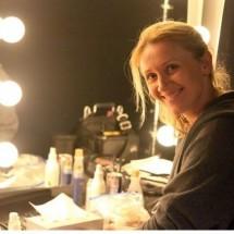 Ausra Rosegard's Profile on Staff Me Up
