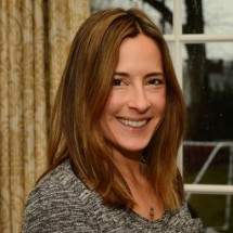 ANNE GELFER's Profile on Staff Me Up