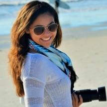 Karelisse Travieso's Profile on Staff Me Up