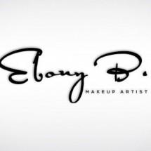 Ebony Bridges's Profile on Staff Me Up