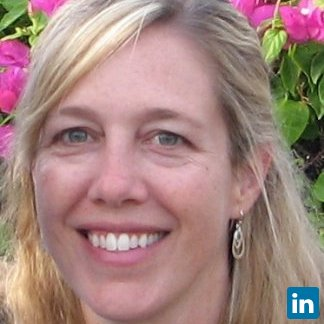 Alison Elliott-Yarden's Profile on Staff Me Up