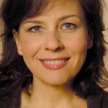 Linda Tinoly's Profile on Staff Me Up