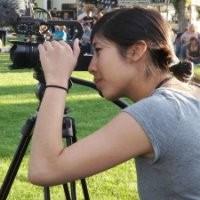 Vivian-Tram Hoang's Profile on Staff Me Up
