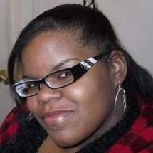 LaShaundra Bridges's Profile on Staff Me Up