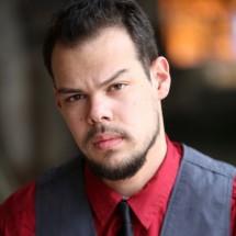 Javier Sanchez's Profile on Staff Me Up