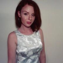 Rebekah Wilson's Profile on Staff Me Up