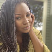 Michelle E. Farley's Profile on Staff Me Up