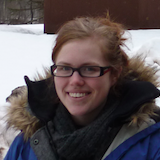 Katherine (Brislin) Bell's Profile on Staff Me Up