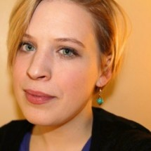 Olivia Lloyd's Profile on Staff Me Up