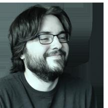 Ryan Arrowsmith's Profile on Staff Me Up