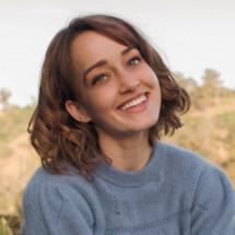 Emmy Gyori's Profile on Staff Me Up