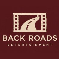Back Roads Entertainment's Profile on Staff Me Up