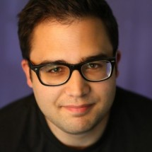 Dillon Buffington's Profile on Staff Me Up