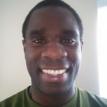 Nelson Stewart-Johnson's Profile on Staff Me Up