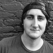 Tyler Startzell's Profile on Staff Me Up