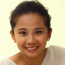 E-Jo Fang's Profile on Staff Me Up